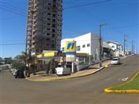 Vendo posto de combustível em Santa Catarina. Ótimo faturamento