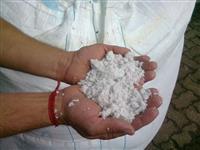 HIDROGEL  - GEL PARA PLANTIO - BRAZFOREST 1 KG - R$ 22,50