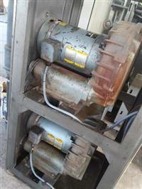 Compressor Radiall