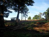 Fazenda em São Carlos com 450 Alqueires com pista de pouso