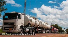 OPORTUNIDADE UNICA FATURAMENTO 465 MILHOES DE REAIS ANO