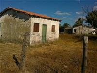Fazenda em Jaiba MG