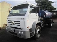 Caminh�o Volkswagen (VW) 17220 ano 09