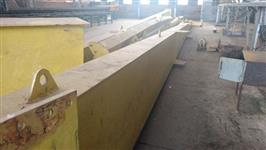 Pórtico 15 toneladas