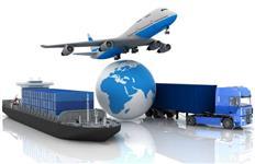 Realizamos importação e exportação para sua empresa
