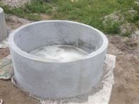 Bebedouro(cocho) pré-moldado 2000L