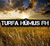TURFA HÚMUS FH