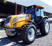 Trator Valtra/Valmet BM 110 4x4 ano 14