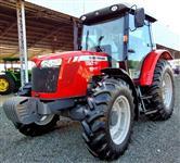 Trator Massey Ferguson 4275 4x4 ano 16