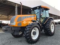 Trator Valtra/Valmet BM 125 4x2 ano 14