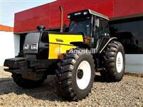 Trator Valtra/Valmet BH 160 4x2 ano 05
