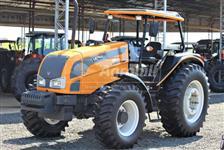Trator Valtra/Valmet BM 125 4x4 ano 15