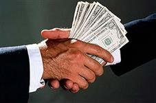 Crédito Rural e Empresarial, Cartas de Crédito, Financiamentos