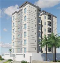 Apartamento para Investidor - Pré Lançamento em Lages-SC