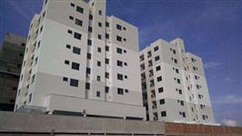 Apartamento de 02 Dormitórios em Camboriú - SC