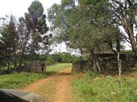 Fazenda de 570 HC na Serra Catarinense