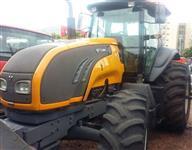 Trator Valtra/Valmet BT190 ANO 2010 ENTRADA 90.000 E O SALDO EM 2 ANOS 4x4 ano 10