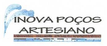 Inova Poços Artesianos - Itapetininga