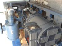 GERADOR 450CV CUMULUS AUT. COMPLETO R$70MIL |GERADOR 180CV NEGRIM R$30 MIL |GERADOR 230CV H005 40MIL
