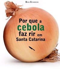 VENDA DE CEBOLA
