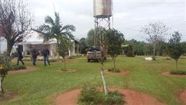 Fazenda para soja com 2.530 hectares - Rio Grande do Sul