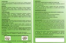 PROMOÇÃO Noz da Índia R$0,40 a Unidade