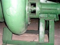 Bomba de sucção para lavoura KMS350 NOVA. Com nota fiscal e garantia