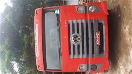 Fracionamos e entregamos cargas em Belém e região metropolitana