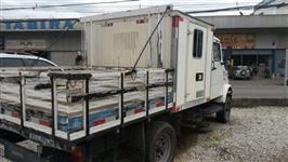 Matra 2002 4x4 diesel