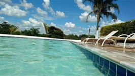 Hotel Fazenda,Pousada,Restaurante,Pesque-Pague,Espaço de Eventos,Clube,Posto de Combustivel ETC