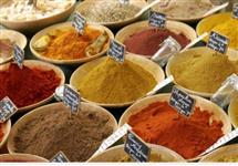 Distribuidor de Temperos, Condimentos, Azeitonas, Frutas Secas, Ovos e Cereais