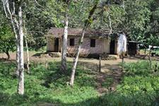 Fazenda a venda Bahia