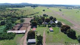 Vende-se linda Fazenda com 13mil hectares no alto alegre, regiao do taiano, excelente para pecuaria
