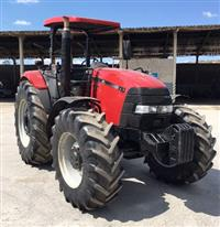 Trator  Case Maxxum 110 4x4 09