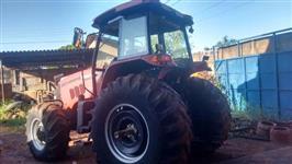 Trator ENGESA 1428 4x4 ano 90