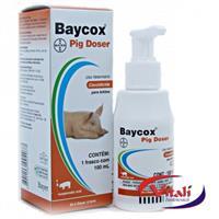 Compro Baycox Pig 250ml