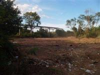 Terreno 1500 m² em Guarapari lameirão Es