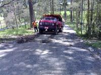 Caminh�o Chevrolet D 60 ano 80