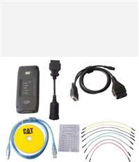Comunicador Caterpillar ET III Versão 2014
