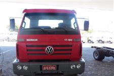 Caminhão  scania jacaré ano 75