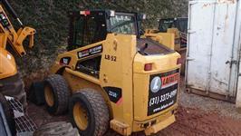 CATERPILLAR 236 B3 - ANO 2011