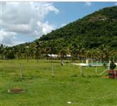 SITIO RURAL NO RJ / MARICÁ.  Alto luxo / piscina / poço água min / possib. heliporto./ haras / ...