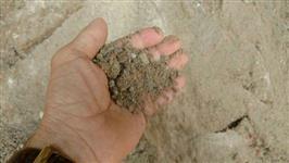 Varredura NPK  R$ 280,00 a ton