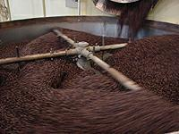 Equipamento completo Semi Novo para Industria Torrefação e Moagem de Café