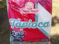 TAPIOCA DONA NEIA - AMIDOESTE