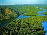 COMPRO FAZENDA / ÁREA NA AMAZONIA ENTRE 1.000 E 50.000 HA