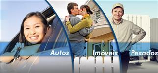 Liberação de crédito para aquisição de imóveis e veículos