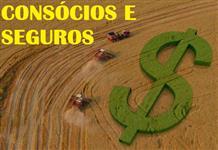 CONSÓRCIOS E SEGUROS