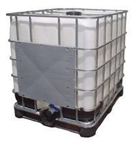 Container IBC de 1000 Litros Usados