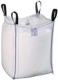 Sacos Big Bag de Rafia Usados 90x90x120cm